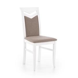 Valgomojo kėdė Inari 23, pilka