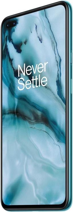 Мобильный телефон Oneplus Nord, синий, 8GB/128GB