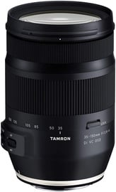 Tamron 35-150mm F/2.8-4 Di VC OSD for Canon