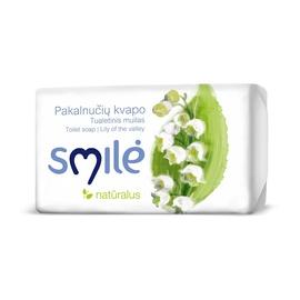 Muilas Smilė, pakalnučių kvapo, 90 g