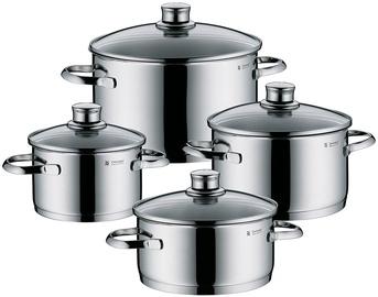 WMF Saphir Cookware Set 4pcs