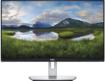 Monitorius DELL S2419H 210-APCT