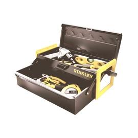 Įrankių dėžė Stanley, 23,6 x 22,7 x 41 cm