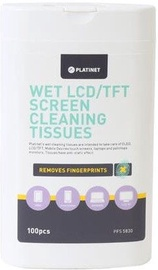 Platinet PFS5525 Wet Tissues