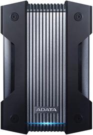 A-Data HD830 USB 3.1 4TB Black