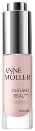 Gēls sejai Anne Möller Blockage Instant Beauty Booster 10ml