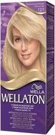 Matu krāsa Wella Wellaton Maxi Single Cream 121, 110 ml