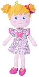 Beppe Rag Doll Alice 35cm 13167