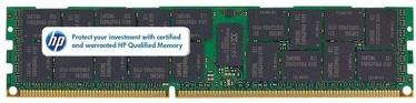 HP 8GB 2Rx4 PC3L-10600R-9 Kit RDIMM