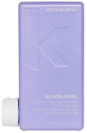 Matu krēms Kevin Murphy Blonde Angel Colour Enhancing Treatment, 250 ml