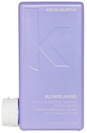 Крем для волос Kevin Murphy Blonde Angel Colour Enhancing Treatment, 250 мл