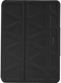 Targus 3D Protection Case For 9.7 iPad Black
