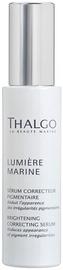 Serums Thalgo Lumiere Marine, 30 ml