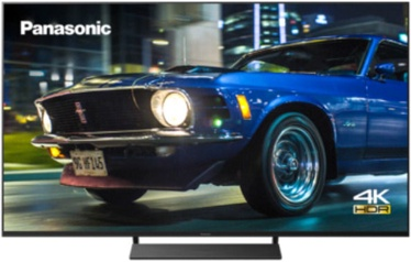 Televizorius Panasonic TX-65HX800E