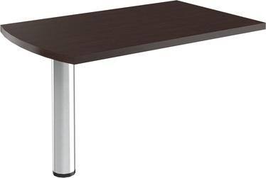 Skyland Born B 302.1 Desk Extension Wenge Magic