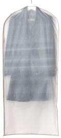 Ordinett Clothing Bag 60x135cm Linette