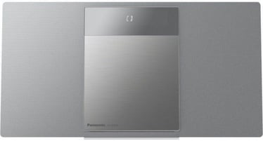 Panasonic SC-HC410EG White