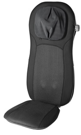 Medisana Pro Shiatu Massage Seat Cover 88970 Black