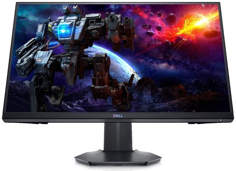 """Monitorius Dell S2421HGF, 23.8"""", 1 ms"""