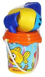 Adriatic Bucket/Accessories 768 Fish