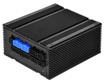 SilverStone SFX-L PSU Nightjar Series NJ450-SXL Fanless 450W