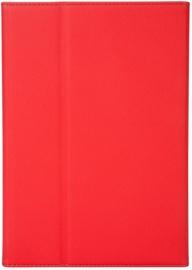 Targus Versavu Rotating Stand Case For iPad Mini Red
