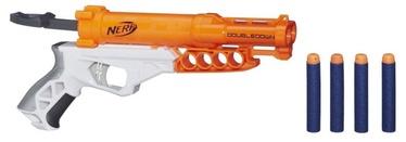 Hasbro Nerf N-Strike DoubleDown Blaster A9316
