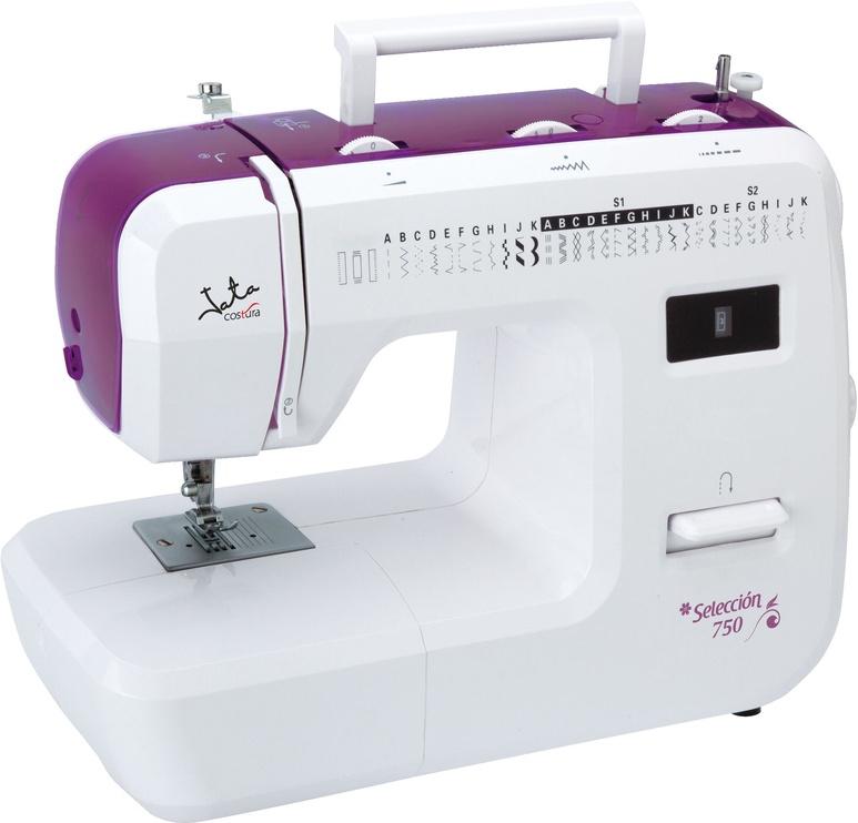 Siuvimo mašina Jata MC750