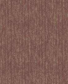 Viniliniai tapetai Graham&Brown Quintessential Devore 101440