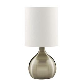 LAMPA GALDA TOUCH EU3923AB 40W E14 (Searchlight)
