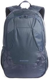 Tucano Doppio Backpack 15.6'' Blue