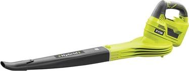 Ryobi OBL1820H 18V One+ Cordless Hybrid Blower without Battery