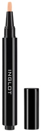 Inglot AMC Under Eye Corrective Illuminator 2.5ml 51