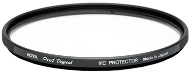 Hoya Protector Pro1 Digital 52mm