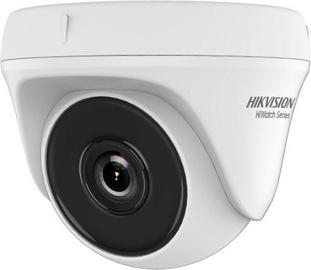 Hikvision HWT-T140