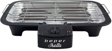 Elektrinis grilis Beper BT.410