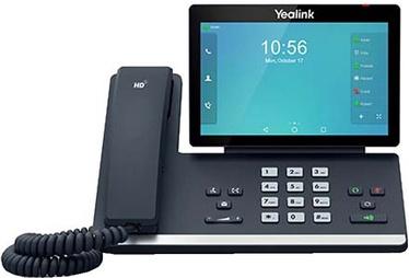 Yealink SIP-T56A