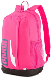 Puma Backpack Plus II 075749 18 Pink