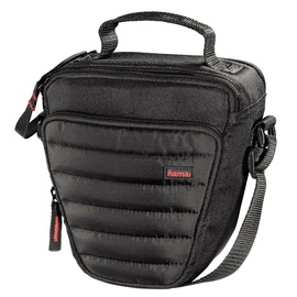 Hama Camera Bag Syscase III 110 Colt Black