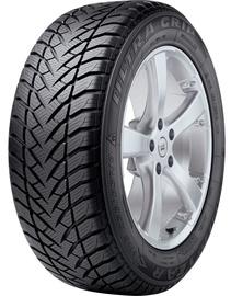 Goodyear UltraGrip Plus SUV 245 65 R17 107H