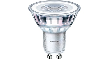 LED-LAMP PHILI PAR16 360 3.5W GU10 2700K