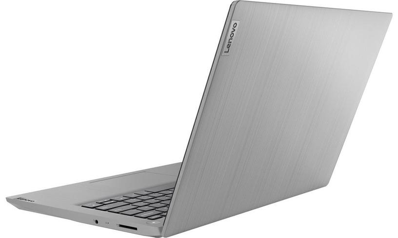 Ноутбук Lenovo IdeaPad, Pentium®, 4 GB, 256 GB, 14 ″