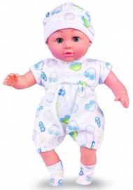 Artyk Edu & Fun Doll Lovely Baby 121296