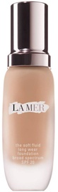 La Mer The Soft Fluid Longwear Foundation SPF20 30ml 32