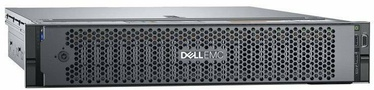 Dell  PowerEdge R740 85W7J