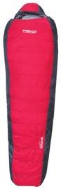 Guļammaiss Frendo Aerotrek 1 Sleeping Bag Red