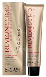 Matu krāsa Revlon Revlonissimo Colorsmetique Intense Blonde 1212MN, 60 ml
