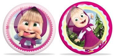 BUMBA MASHA AND BEAR 05976 6CM (MASHA AND THE BEAR)