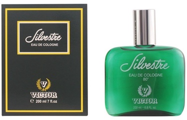 Victor Silvestre After Shave 200ml