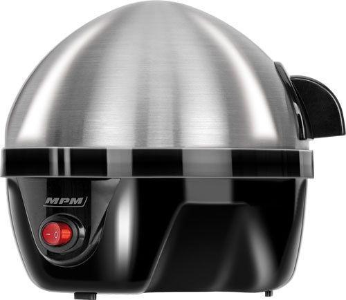 MPM MGJ-01M